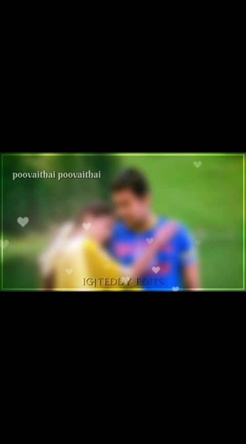 #Teddy_edits #surya #suryasivakumar #jothika #boomika #jillunu_oru_kadhal #teddyedits #teddy_edits #whatsappsongstatus #whatsapp_status #whatsapp_status_video #whatsapp_dp_edits #whatsappdpedits #tamilsong #roposo_tamil