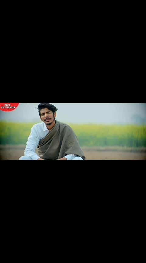 #followme Abhay #friday #best-friends #-top #topclass #pm-modiji #sachintendulkar #rohit #rohitsharma45 #new #songs #me #fire #foryou #trendeing #treding #gulzar #gulzaar-chaniwala #topped #fearless #favourite #love-song