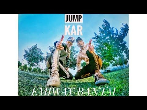 JUMP KAR -EMIWAY BANTAI | CHOREOGRAPHED BY SURAJ MAD & ANKIT VIDEO SHOOT BY AJ XETTRRI & THAME like share and subscribe #urbanstyle  #bollywoodfashion  #freestyledance  #girlsdance  #footwork  #danceislife  #lifequotes  #danceteam  #dancerecital #dancechoreography    #badshah #workshopbrand #videoedits  #tareefan  #contemporaryartists  #bathinda_shoutout #punjaban  #chandigarhblogger  #delhigram  #instamusic  #instagram_id  #bboy4life  #look  #poppy #poppingboba #danceplus   #sakhi  #badshah