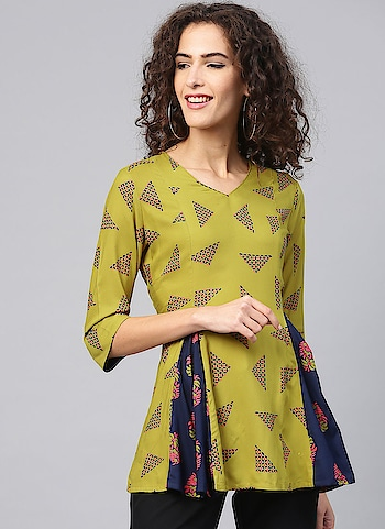 Discount Offer:- UPTO 50% OFF  Buy Shree kurtis, leggings, skirts and more at the best prices only on IndiaEmporium.com. Shree is India's favourite ethnic wear brand. Explore now! #IndiaEmporium  For More product visit us:- https://indiaemporium.com/brand/shree.html/