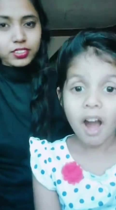 #pgli #mycutiepie #jaan #princess #cuteness-overloaded #cute #sis #frds #sister #loveness #roposo-cute #cute-baby #baby #roposocuteness #roposo #roposocute #joy #happyvibes #joy #funny #comedy