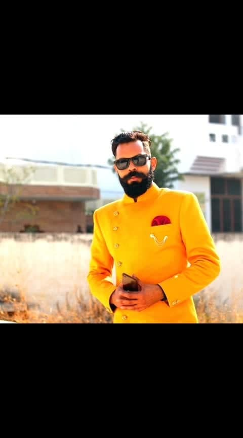 #mangopeopleapparels #men-fashion #beard-model #unisexfashion #indowesternoutfit #celebrations #winter-style #preweddingphotoshoot #indian #glasseslove #classymen #beardstyle #grabitsoon