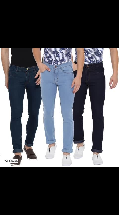 Combo Denim Jeans - - #fashion #swag #style #stylish #photography #instapic #me #swagger #photooftheday #jacket #hair #pants #shirt #handsome #cool #polo #swagg #guy #boy #boys #man #model #tshirt #shoes #sneakers #styles #jeans #fresh #dope