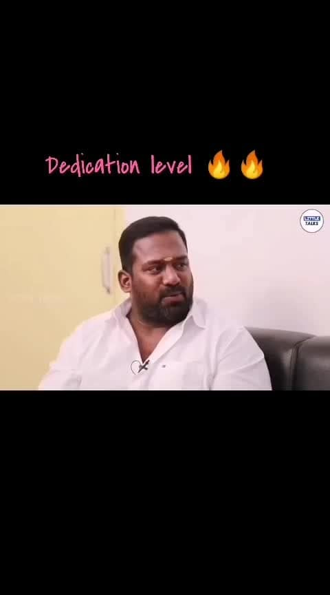 #dedication #thala-ajith #thala_status #thalafans #thalada #ajithkumar #ajith #ajithhits #tamilwhatsappstatus #massstatus #viswasam #thalamass #thalawhatsappstatus