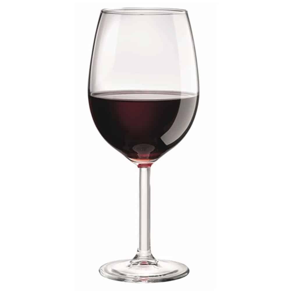 For the Wine Lovers 🍷  #wine #glass #winelovers #wineaddict #drinkaddicts #drink #drinks #drinking#offerskraft #newarrival #sale #onlineshopping #shoponline #giftforboyfriend #giftforgirlfriend #HappyValentinesDay #valentinesday #sweetheart #thatslove #valentine #valentines #valentinesday2019 #whoneedsavalentine #willyoubemyvalentine #bemine #bemyvalentine