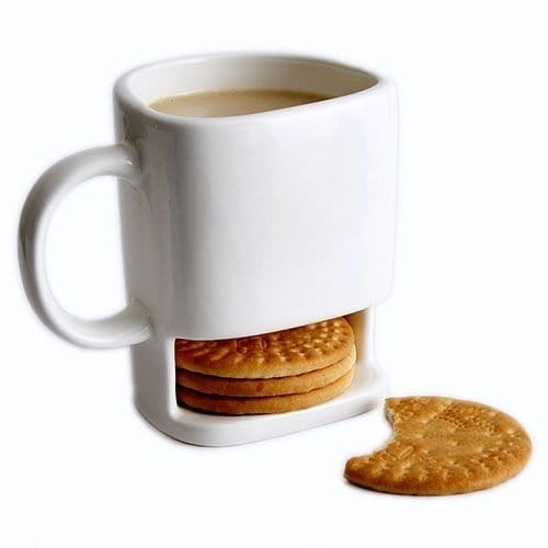 This is the perfect cup for your morning hot coffee or tea.☕️☕️ 👉 Free Shipping 👉 Cash On Delivery Available  #CookiesMug #TeaMug #CoffeeMug #mug #mugforkids #giftideas #GiftForHim #GiftForHer #GiftForFriends #GiftForDaddy #BirthdayGift #OffersKraft #ShopOnline #BuyOnline #CustomizeGifting #Valentinegift #Valentinegiftforher ##Valentinegiftforhim ##Valentineday #14Februarygift #giftforcouple