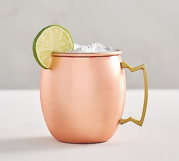 On Sale At #OffersKraft Today - Authentic Moscow Mule Mugs @ Just Rs. 349/- Hurry Up! Offer for limited period.  #cheers #bartending #cocktails #coppermugs #moscowmulemug ##drinkaddicts #drinkrecipes #drink #drinks #drinking #cocktails #moscowmule #moscowmules #moscowmuletime #offerskraft #newarrival #sale #onlineshopping #shoponline #buyonline #instalove #mugaddict #intrend