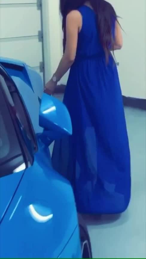 Lamborghini is refinement, luxury and perfection🚘   #RehaaKhann #DohaQatar #MyDubai  #AmchiMumbai #RehaaKhannBlogger #RehaaKhannQueenlife #RehaaKhannPublicfigure #RehaaKhannStylefile #RehaaKhannFashion #RehaaKhannWithclass #RehaaKhannFans #Actress #Model #Bollywood #Tollywood #Pollywood #Business #Person #Media #Production🏡 #Ootd #likes4like #comments4comment #follow4followback #filmy #pakhtoongirl #travelphotography #travelblogger #travelgram #traveller #actorslife #dubailife #dubai #behindthescenes #bts #btsedits #shoot #shooting #shootdiaries #punjabi #punjabisong #keeploving #share #support #love #lamborghini #lamborghinilover #happy