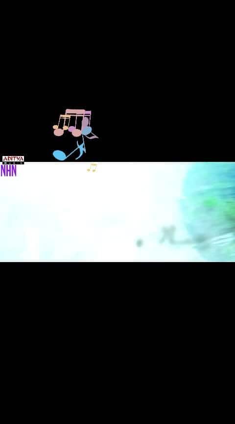 undiporadhe song #undiporadhey  #undiporaadhey  #undiporadheysong  #husharu  #husharu  #hushaaru_video_song