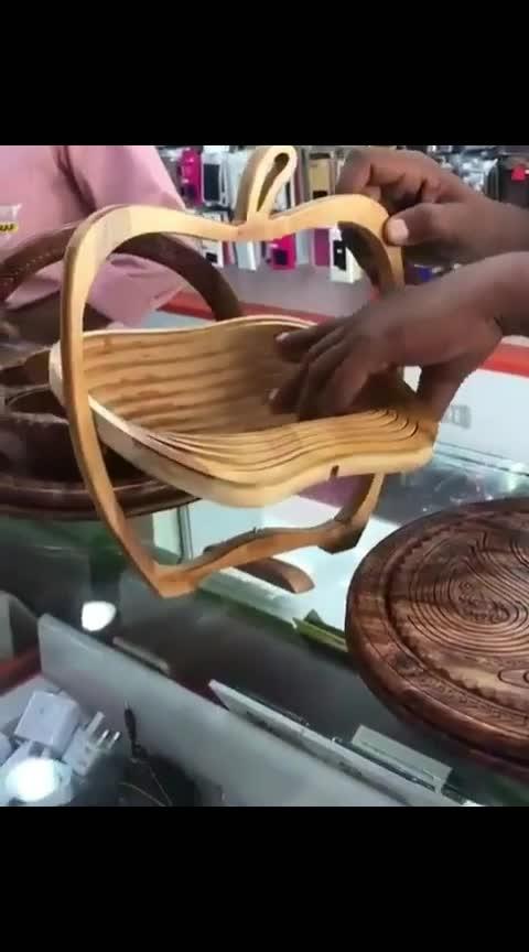 #Basket-cases #wow #amazing-work
