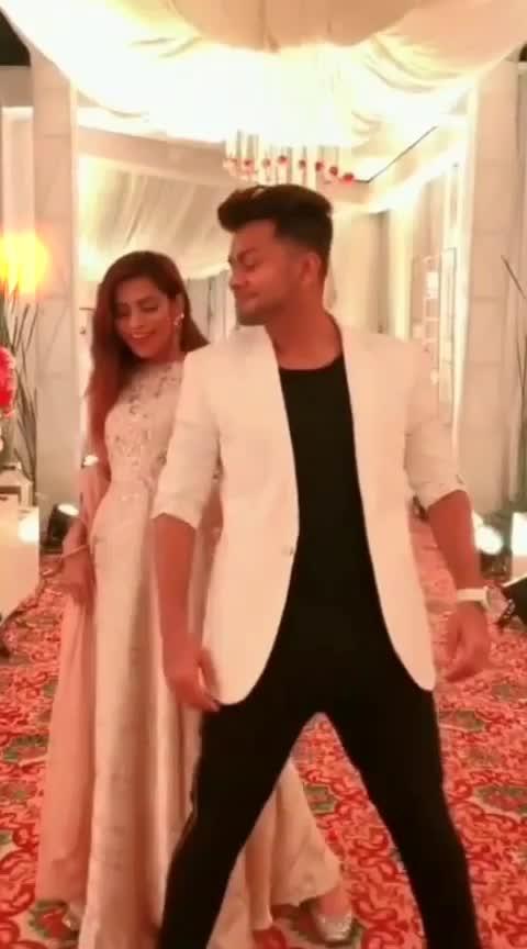 #song  #happywedding  #dance  #roposo