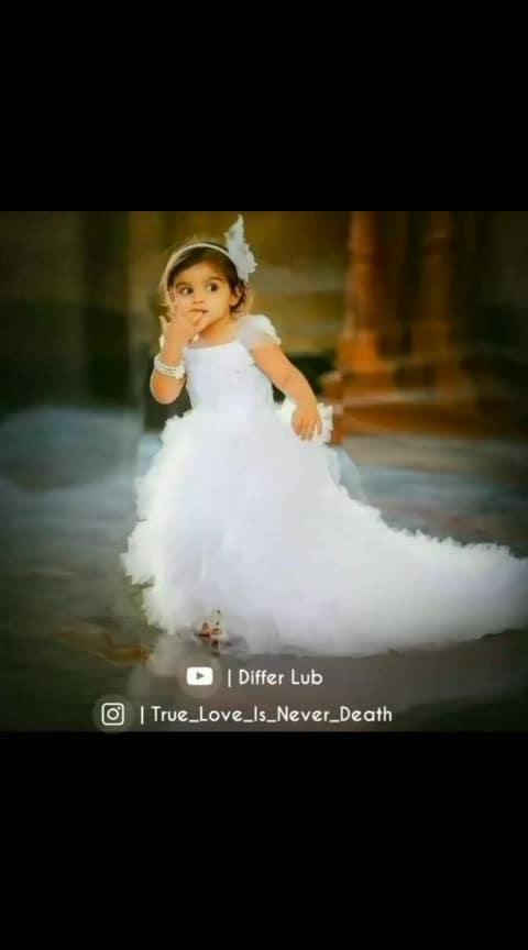 #tamildubsmash #tamilbgm #tamilfans #tamil #tamily #tamils #tamilan #tamilactors #suntv #sunmusic #tamilsongs #tamillove #vijayactor #vijay61 #nayanthara #modeling #surya #sudhakar #musically #musicaly #suryafan #instapost #instapic #tamilwhatsappstatus #topvideo #like4like #videostatustamil #kollywood #kollywoodcinemasong