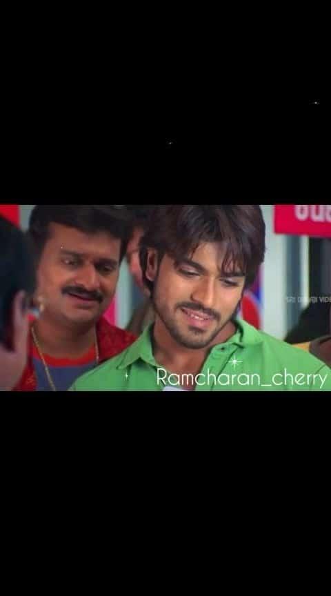 #youaremy #ramcharantej #nehasharma #chirutha #love-status-roposo-beats #roposo-beats #beatschannel #beatstv