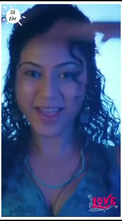 #naan #vijayantony #makkayala #skedit #whatsappvideostatus