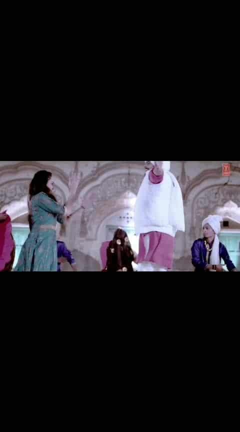 #roposo #haryanvi #indian #india-punjab #india-proud #indian-festival #haryanalovers #ropo-girl #boysfashion #roposo #roposo-dance #roposoness #roposo-style #roposo-lov