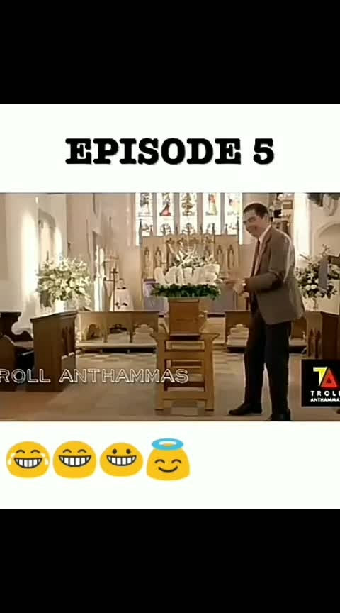 MR BEAN COMEDY IN KANNADA... #mrbean #roposocomedy #roposostar #kannadacomedy #comedyshow #majaatalkies #abdevilliers BAhubali Weapon ...  u want it        DOUBLE TAP ON SCREEN #comedy #roposocomedy #indiancomedy #kannadacomedy #pubg #pubg-funny  #pubg_squad #pubglove #pubgmobile  #bahubali #bahubali2 #bahubali3 #bahubali #prabhasfan #prabhas      #kgf #kgftrailer #kgfsongs #kgfdialogue #kgf_yash #kannadafilm #kannadacomedy #kannadasong #roposo-kannada #kannadamovies #bestmovie #indianmovies @rockkingstar #comedy #roposocomedy #best-song #superdialogue #crazyfan #-lover #tattoo-lover #sixers #cricketer #indiancricket #rcb #csk #punewarriors #sunrisershyderabad #mumbaiindians #gujaratlions #delhidaredevils #viratkohli18   #roposo-funny #roposo-comedyvideo #roposo-funn #topfeed #toplovers #indian #styl #laughter #love #vk18 #abdevilliers #ronaldo7 #ronaldo #christiano #supercomedy ÇØMÉDY.....🎭😂😆  #majaatalkies #kuriprathap #srujanlokesh  #yashboss #comedy #kgf #kgftrailer #kgfsongs #kgfdialogue #kgf_yash #kannadafilm #kannadacomedy #kannadasong #roposo-kannada #kannadamovies #bestmovie #indianmovies @rockkingstar #comedy #roposocomedy #best-song #superdialogue #crazyfan #-lover #tattoo-lover #sixers #cricketer #indiancricket #rcb #csk #punewarriors #sunrisershyderabad #mumbaiindians #gujaratlions #delhidaredevils #viratkohli18   #roposo_star #roposostar #roposojokes #roposotoppost #udayamusic #abdevilliers #sureshraina #sachintendulkar #msdhoni7 #vk18 #worldsuperbikes #carsofinstagram #lamborghini #ducati #indianmovie BAhubali Weapon ...  u want it        DOUBLE TAP ON SCREEN #comedy #roposocomedy #indiancomedy #kannadacomedy #pubg #pubg-funny  #pubg_squad #pubglove #pubgmobile  #bahubali #bahubali2 #bahubali3 #bahubali #prabhasfan #prabhas      #kgf #kgftrailer #kgfsongs #kgfdialogue #kgf_yash #kannadafilm #kannadacomedy #kannadasong #roposo-kannada #kannadamovies #bestmovie #indianmovies @rockkingstar #comedy #roposocomedy #best-song #superdialogue #crazyfan #-lover #tattoo-lover #sixers #cricketer #indiancricket #rcb #csk #punewarriors #sunrisershyderabad #mumbaiindians #gujaratlions #delhidaredevils #viratkohli18   #roposo-funny #roposo-comedyvideo #roposo-funn #topfeed #toplovers #indian #styl #laughter #love #vk18 #abdevilliers #ronaldo7 #ronaldo #christiano #supercomedy
