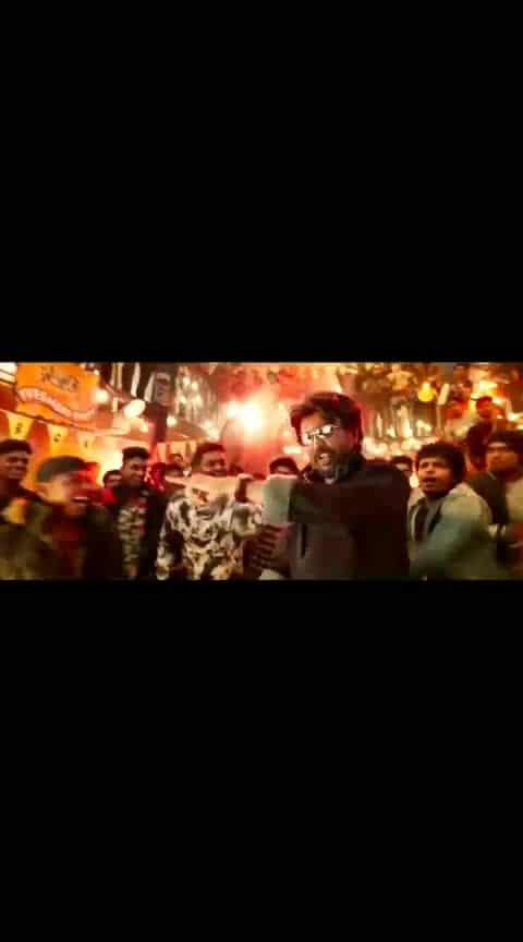 #whatsappvideo #superstar-rajinikanth #maranamass #shortvideo