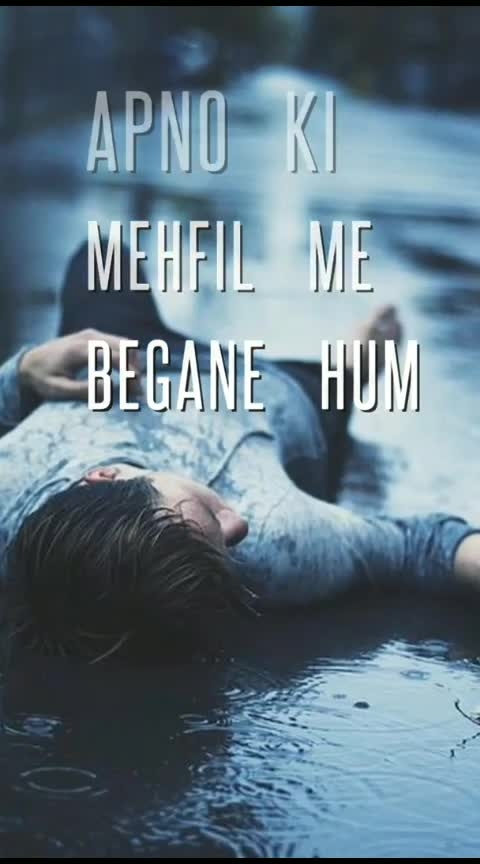 #rajahindustani #aamirkhan #kumarsanu #breckupmashup #indian #sadsong #dhokebaaz
