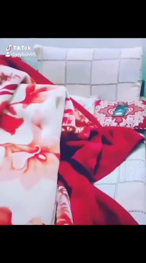 #roposo-morning #lazysunday #girls-enjoy #be-fashionable #himachaliblogger #patiyala-suit #ropo-punjabi 💕💕