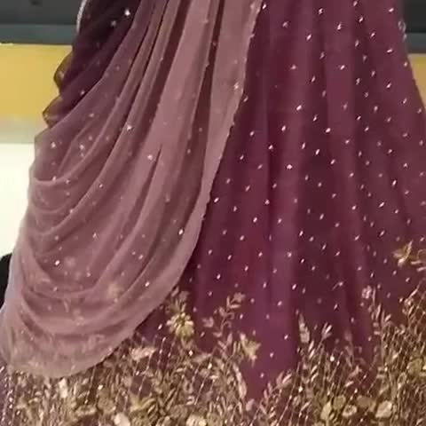 ~BRIDAL LEHENGAS ~ #archithanarayanamofficial #bridalcouture #bridallehenga #bridesofindia #detailtheraphy #dday #weddings #reception #sangeet #bridestoday #amazonfashionweek #lotusmakeup #fdci #thalassa #grapewine #customise #your #colour #with #love