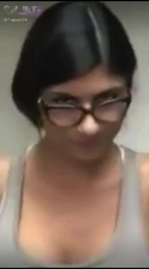 #miakhalifa #boobshow #crimepatrol #savdan #adult-meme #fuck