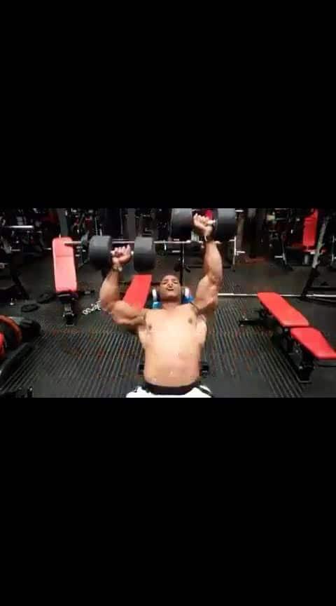 #gymfreak #gym #gymlovers #gymworkout #roposo #roposo-stars #roposotv #roposofreaks #roposofollow #roposofollowme