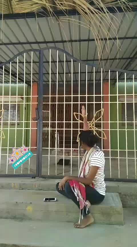 #featurethisvideo #roposocamera #roposostickers #roposorisingstars #roposoness #roposoeffects #roposodailogues #roposobeats #kannadadialogues #nammakannada #roposochannels #hahatv #jokes #filmistaan #roposofeeds #roposotimeline #roposocontest #risingstars #roposostars