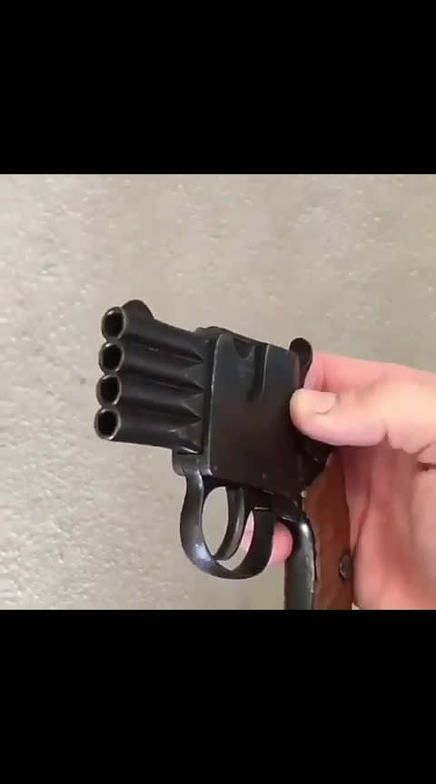 #desi  #gunshot
