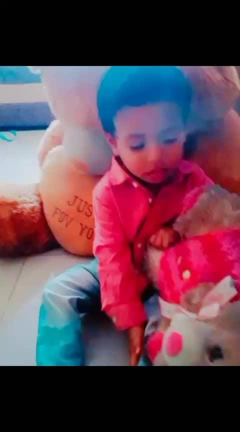 My love #love #emir #kids #songs #themusicinc #stylesutra