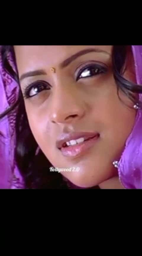 #sema-feel #sema-feel_song #semasongs #diwali