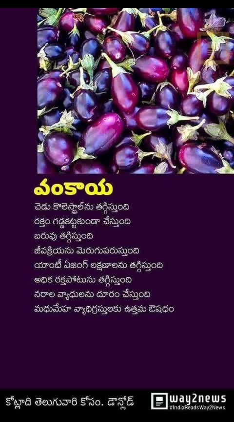#brinjal