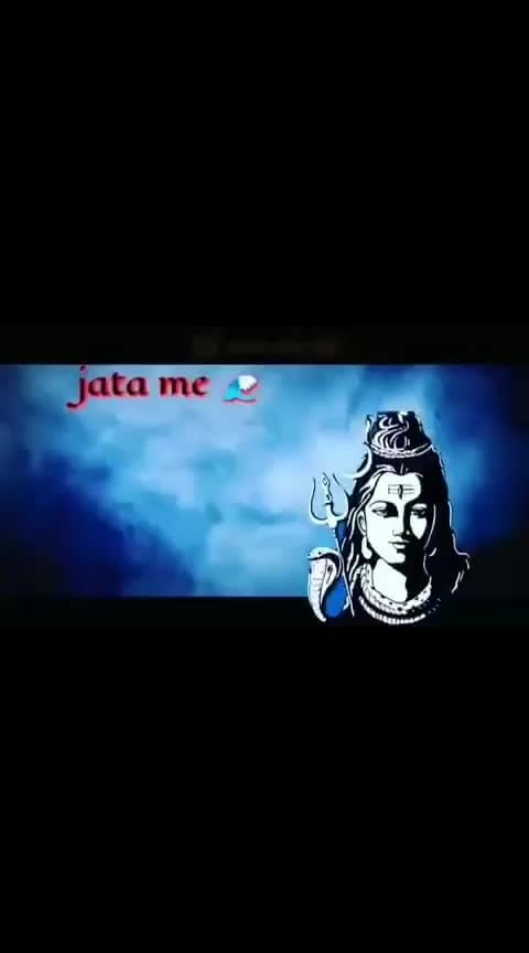 #mahakal #harharmahadev #shiv #jai---shiv--shankar--bhoenath