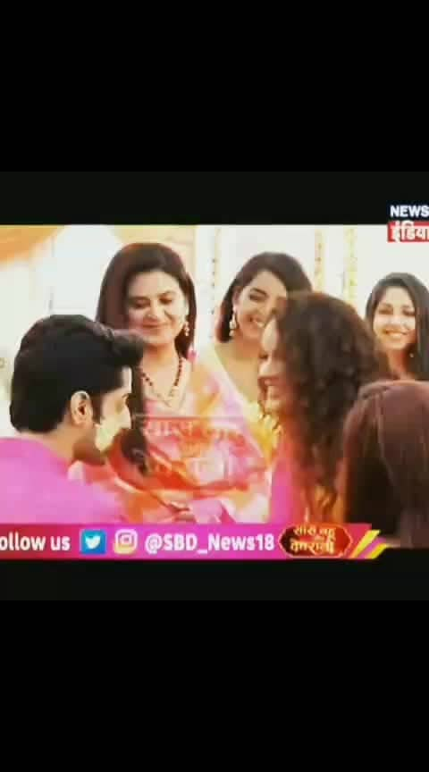 #news18india #coverage #geetanjalisingh #actress #starplus #google #tvshow #media