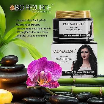 Bio Resurge's Shilajit- a power house of herbs to give faster and stronger growth of hair.  Best Ayurveda Product for Faster and Stronger Hair Growth.  Shop Now : http://bioresurge.in/ No MINIMUM PURCHASE required! Grab The Best Deal on 799 and 1499 | Get Flat 10% and 15% OFF. Free Shipping........... #bioresurge #amazon #chemicalfreeskincare #pure #naturalsmile #GirlsProblems #ayurveda #organic #life #fashion #girls #lifestyle #love #smile #beauty #healthy #NaturalHairCare #Mumbai #Delhi #Chennai #Kolkata #UttarPradesh #haircare #hairtreatment #hairfall #hairloss #hairwash #herbalhairwash