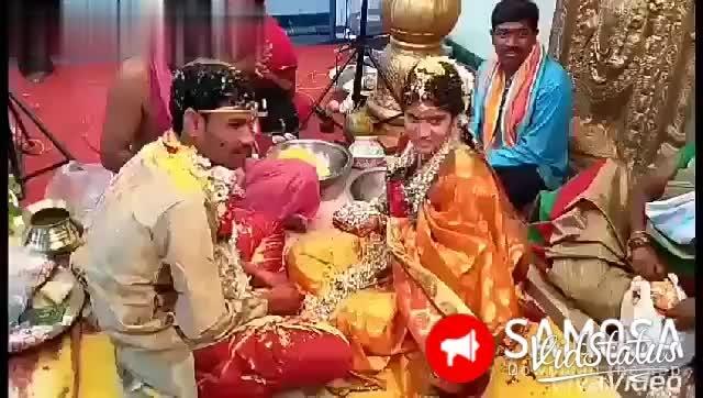 #bestfunnyvideos #mostfunnyvideo #funny #roposo-funny #haha-funny #funnydance #foryou #yourfeed #wow #trendeing #ropo-love #roposostar #roposostars #ropo-good #goodmorning #goodnight #politics #nonvegjokes #bhakti #roposo-sport #trendying #2019 #velentineday #happy velentins day❤️❤️ #superb #superbcomedy #janasena #jenasenani #pk- #powerstarpawankalyan #god #yoga #lovestatus #lovevideos #music #muscially #melodious #prabash #sexy #tdp #ysrcp #kcr #telangana #hyderabad #amaravati #tamil #worst #goodhealth #tamanna #nayanthara #anupamaparameswaran #saipallavi #kirthisuresh #dance #vijayadevarakonda #ramcharantej #sruthihassan #mass #village #voteforglass # #super-sexy #maheshbabu