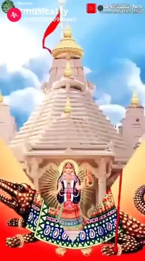 #khodiyar #khodiyarma #maa #jay #jay-mataji #ahmedabad_instagram #kagvad #unjha #rajkot #maa