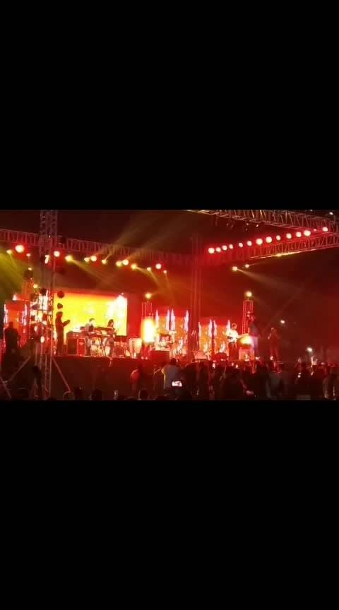 #papon #paponmusic #concert #vlog