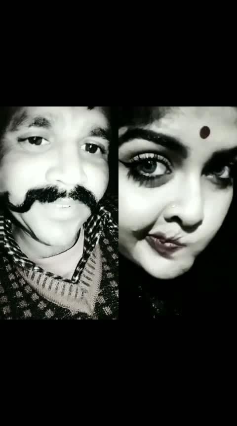 meri pyari bindu #rosopostar #rosopomusic #bollywoodstar #haha-tv #haha-funny #roposo-bollywood  #bits-of-good