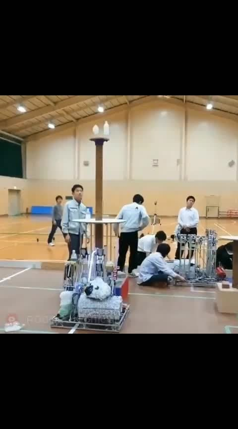 Water bottle flip robot !! What's the purpose here !? Follow us @sciencesetfree   More good project will make. Tag your friends  Repost from @engineering_enigma �️ #engineering #robotics #robot #worldofengineering #howitsmade #howitsdone #engineeringporn #geeks #mechanical #automatic #satisfying #machine #ai #Ingenieria #artificialintelligence #robots #futurism #mechanicalengineering #electricalengineering #viral  #science #technology #viralvideos #satisfyingvideos  #automation #machineporn #process #software #coding #softwaredeveloper Credit : ROBOCON official [robot Contest]