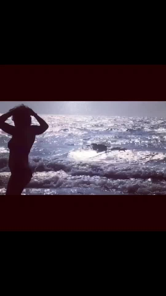 Photo: shamitashettyingle & sashiingle  #roposomodel #roposo #rosposophotographer #roposophotography #roposocampaign #ropso-star #roposoers #roposogoadiaries #roposotraveller #roposocandidphotographer