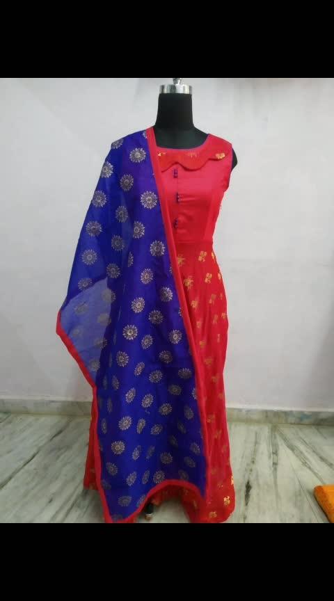 #gown #gownsonline #party-wear #partywearshopping #designer-wear