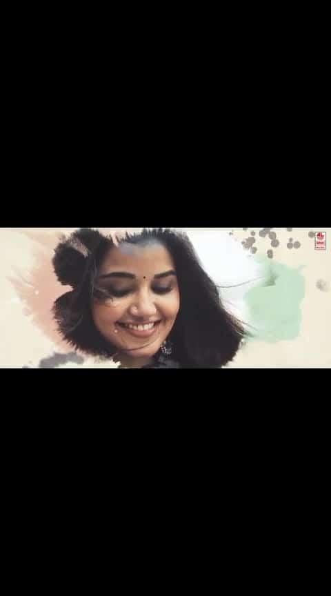 Natasarvabhouma new movie song#power-star-puneethrajkumar