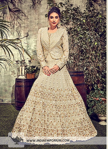 When you know that just any anarkali salwar kameez will not do, you need to come to #IndiaEmporium, because only here you can find the best of the best!  ➡️ How to place order ?? *************************************** ☎ Whatsapp No: +91-885-135-6382 (US) +1-302-261-9333 📲 Live Chatting: https://goo.gl/ykhzjq ➡️ Visit Website : https://goo.gl/5Zofp3 ➡️ Instagram : https://www.instagram.com/india_emporium_official/  #anarkalisalwarkameez, #salwarkameezonline, #occasiondress, #fastivaldresses #anarkalisuits