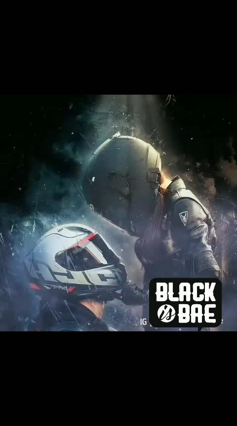 #blackisbae #riders #ridersforlife  #ropo-post