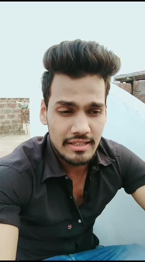 #lovestory  #funnywinter  #motivationalstory  #like4like  #like  #featureme  #dialogue  #bollywood  #actingmania  #masti  #followme  #instagram  @nayak_milan #funny  #sad  #bhopal #likeindia #rops-star #hero