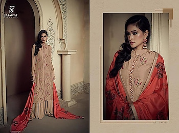 MAHIKAA COLLECTIONS LAUNCHES online selling of WOMEN FABRICS. please click on picture or our online link below or BUY DIRECTLY FROM US USING PAYTM / BANK TRANSFER CONNECT WITH US AT info@mahikaa.in or whatsapp : 7984456745   UPADA SILK FLOWER EMBROIDEREED TOP with DIGITAL PRINT DUPATTA Price 1675 inr +$    #business #innovation #sales #health #fintech #amazon #mondaymotivation #wellness #news #engineering #banking #newyork #smartcities #gifts #credit #fridayfeeling #r #r #emotionalintelligence #protection #cash #engineers #engineers #publishing #electronics #reviews #writers #howto #contest #festive #publichealth #careerdevelopment #pay #festivals #mystery #headshots #fastfood #trusts #soap #stickers #keys #emv  #suite #collectibles #cashmanagement #screens #plates #checks #ach #plating #raptors #soaps #streamingmedia #directives #linkers #5why #friendlyfire4 #fortnitebr #rif #reactconf #scienceandenvironment #pocophonef1 #bankingindustry #secretneighbor #pyramidsolitaire #veevasummit #educationforall #seanmaxwellphotography
