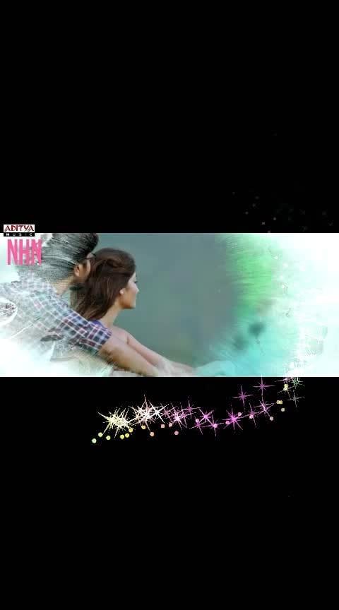 undiporade song #undiporaadhey  #undiporadhey  #undiporadey  #hushaaru  #husharu