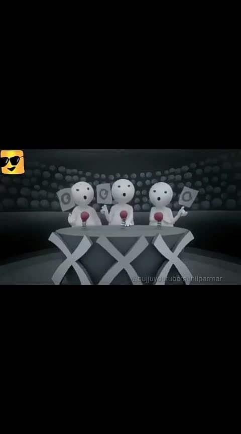 #lovebaby #baby #cute #cute-baby #badmood #moodoff #modd #roposo-mood #love #jaan #jaanu😆 #sad #sad-moments #sadstatus #moodoftheday #loveu_jaan #in-love- #love-photography