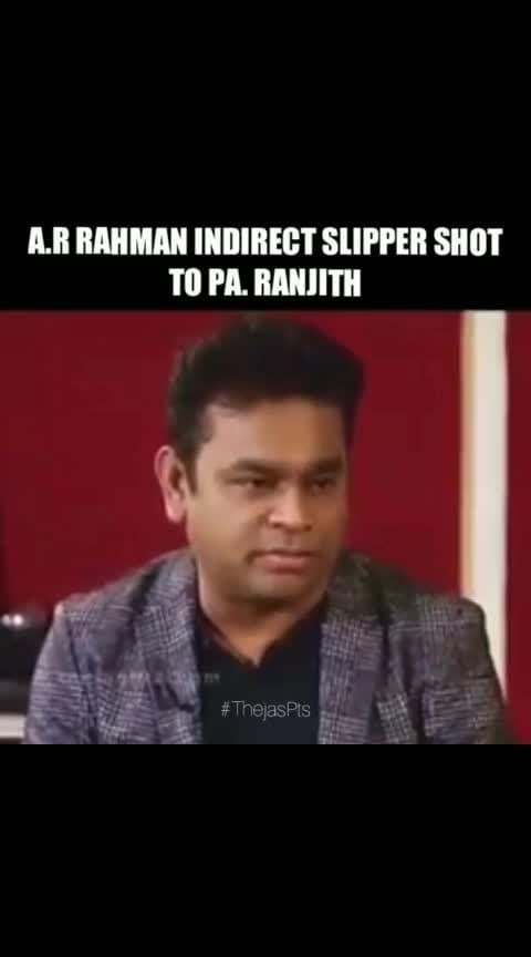 #tamilwhatsappstatus #tn_whatsapp_status #kollywood  #arrahman #arr #tamilmovie #kolkatadiaries #coimbatore #roposo-tamil