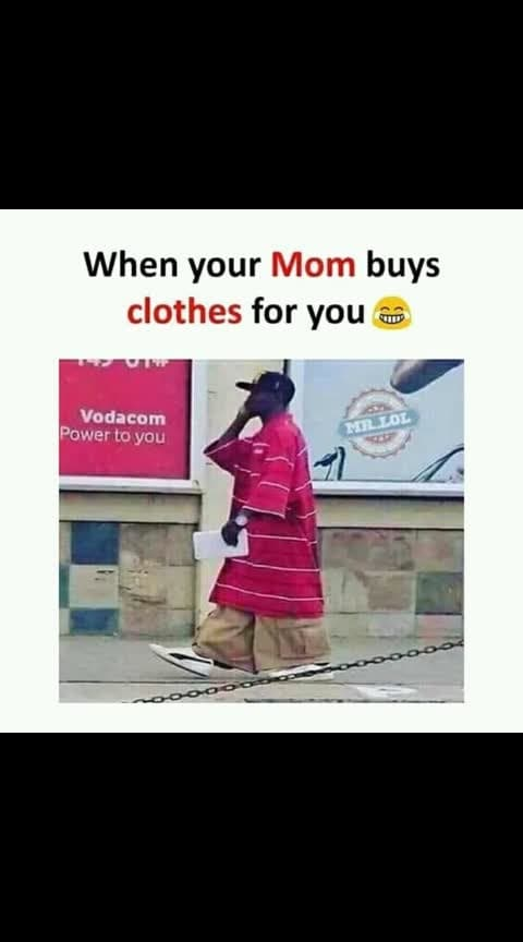 #momismom #momlove  #loveness  #mother  #clothes  #beauty